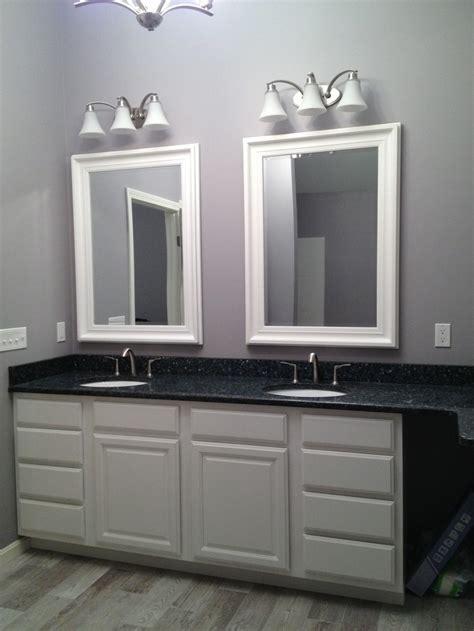 blue pearl granite bathroom ideas 78 best images about master bedroom on pinterest dark grey bedrooms mosaic stones