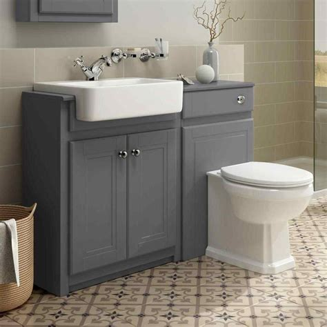 bathroom sink and toilet cabinets kapan date