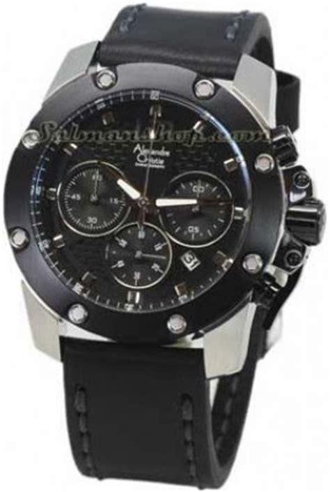 Alexandre Christie Jam Tangan Pria 2013 Ac072b Hitam jam tangan alexandre christie ac 6290 mc silver black pria 800 ribuan jam tangan