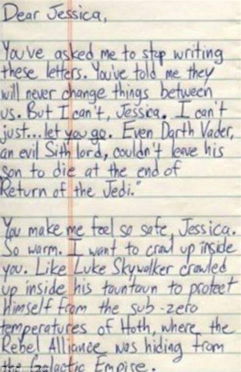 sweet up letters funniest ways to dump your partner by letter i m