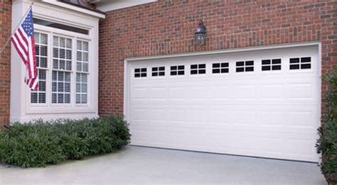 az garage door services