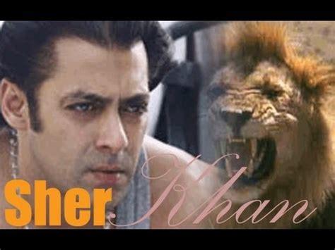 film india terbaru salman khan 2014 salman khan s upcoming latest bollywood hindi new movies
