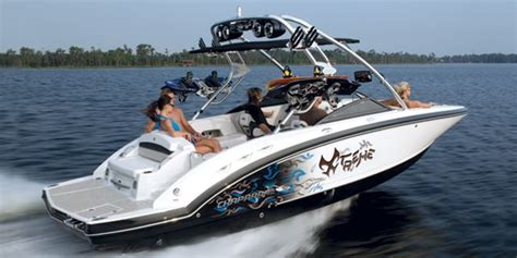 chaparral boats manitoba 2011 chaparral sunesta 244 xtreme buyers guide boattest ca