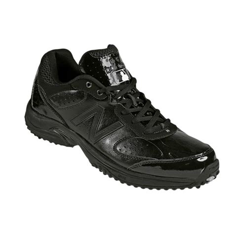 umpire shoes 28 images new balance home plate umpire