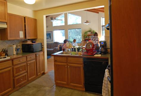 pasadena home staging cost effective kitchen remodel