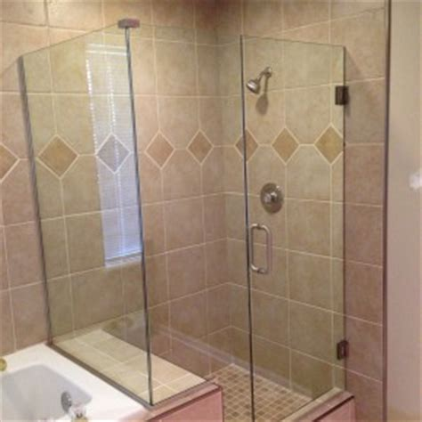 porcelain tile for bathroom shower 30 ideas for porcelain tile in bathroom and shower
