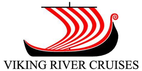viking river cruises logo, free vector logos vector.me