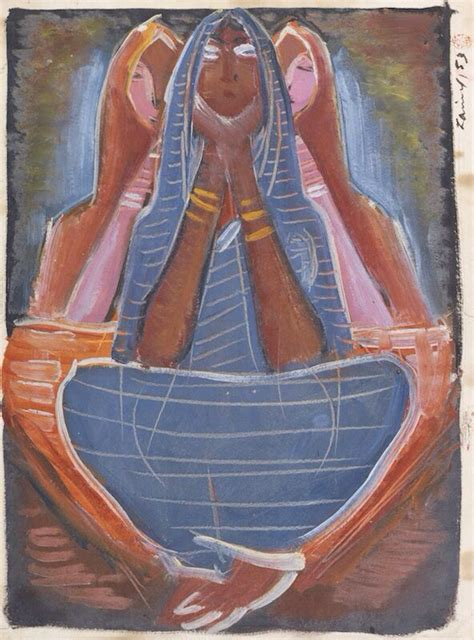 biography of artist zainul abedin 20 best images about bengal art on pinterest freedom