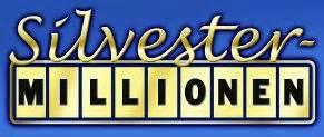 wann kommen lottozahlen lotto annahmeschluss bis wann kann seinen tipp abgeben