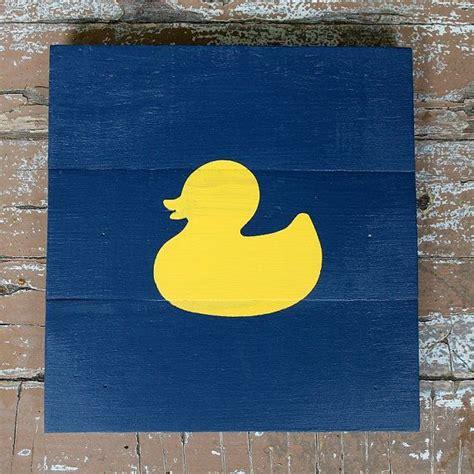 rubber ducky bathroom best 25 rubber duck bathroom ideas on pinterest rubber