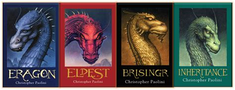 themes for the book eragon the inheritance cycle brownbooks