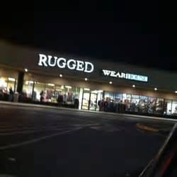 rugged wearhouse college park md rugged wearhouse roselawnlutheran