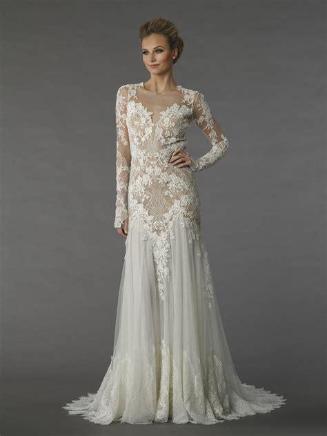 kleinfeld collection wedding dresses   kleinfeld
