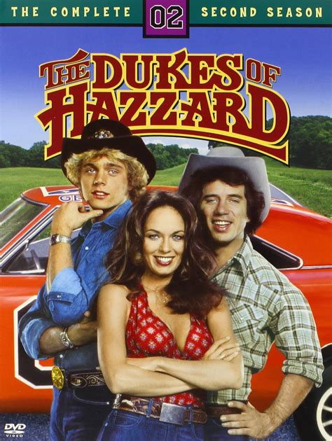 dukes of hazzard dukes of hazzard dvd sales soar after tv land ban radio and tv talk
