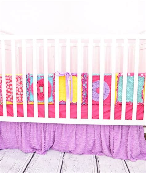 bedding for mini cribs bedding for mini cribs size of baby bedding and s