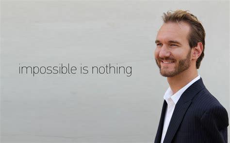nick vujicic mini biography nick vujicic impossible is nothing ᴴᴰ motivational