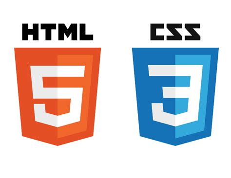 design logo with css html and css logo image search results