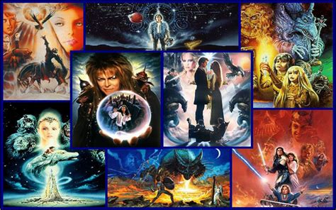 film fantasy populer top 5 fantasy films of the 1980s that still stand the test