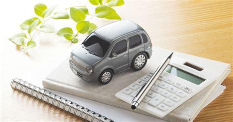 boat loan calculator how much can i afford how much car can i afford establishing a budget
