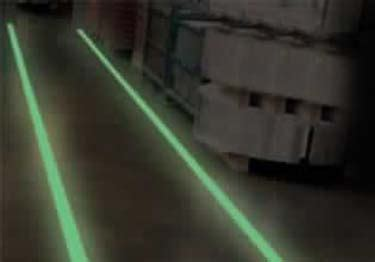 glow in the dark strips for stairs with 100 more info