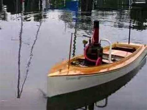 model steam boat youtube model steam boat quot eponine quot cruise youtube