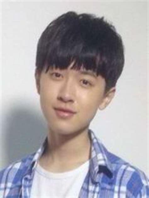 gao zi qi dramawiki d addicts zhang yi jie 1 china actors name list wiki pinterest