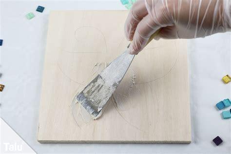 fliesen mosaik selber machen fliesen mosaik selber machen goetics gt inspiration