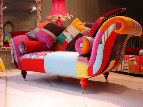 Colorful Chaise Lounge and colorful chaise lounge home furniture