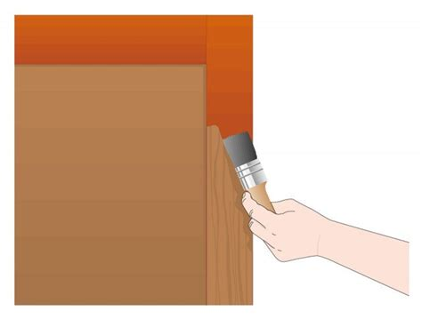 verniciare le persiane dipingere una persiana in legno cose di casa