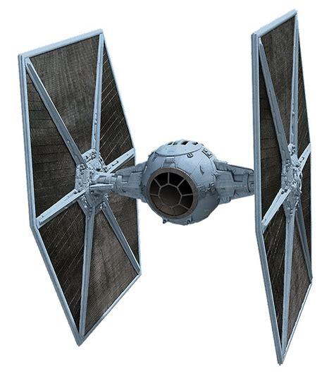 guerra de las galaxias manualidades de papel como hacer nave de star wars con latas de aluminio