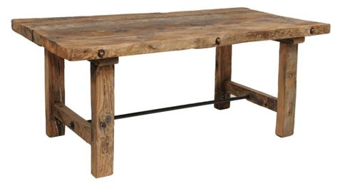 Rustic Wooden Kitchen Table 1000 Images About Things To Make The House Look Better On Carpenter Bee Trap