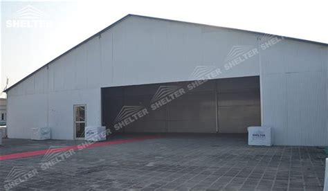 tent building warehouse tent storage tent shelter structures