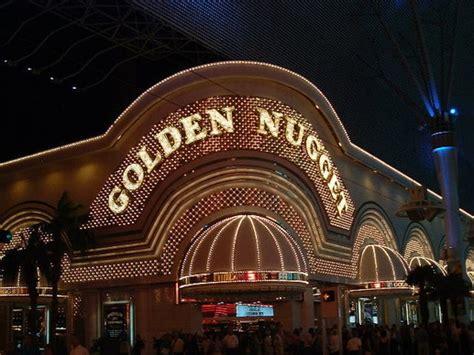 nevada casinos take step toward