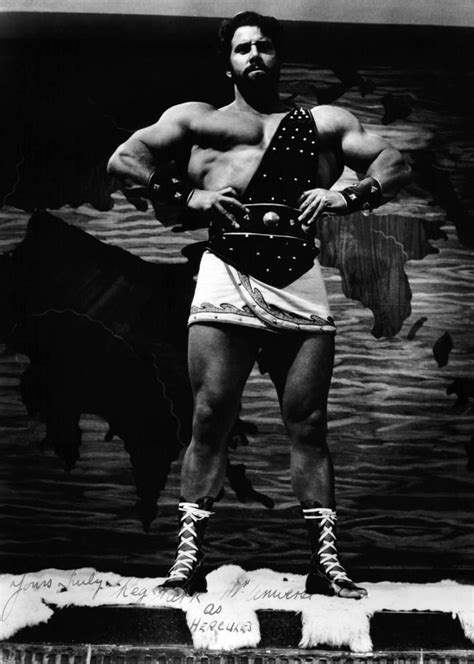 steve reeves bench press 121 best images about bodybuilders in film on pinterest