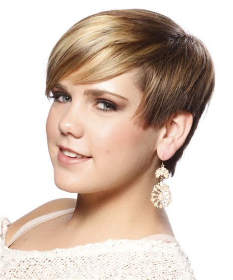 freeze hairstyles the gallery for gt gossip girl hairstyles updos