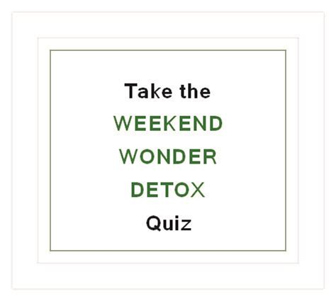 Schoffro Cook Easy Weekend Detox by 1000 Images About Weekend Detox On