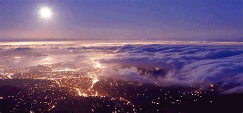 imagenes de paisajes para dibujar tumblr gifs paisajes tumblr
