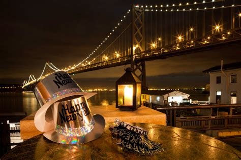 new years day events san francisco upout sf new year s event guide 2017 upout blogupout