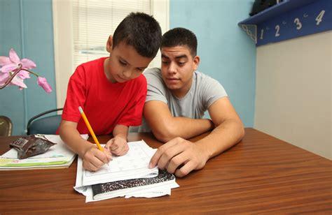 Uh Mba Student Organizations by Community Service Cornerstone For Hispanic Business