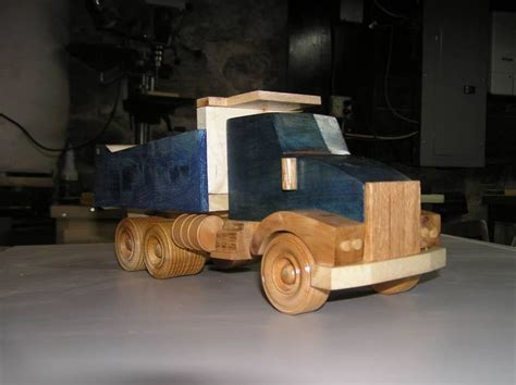 dump truck toddler bed 78 best images about wood toys on pinterest car carrier