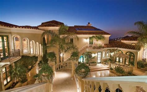 new 2 southern california real estate