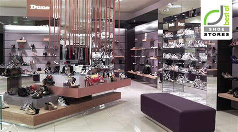 shoe stores shoe studio concept by four by two 187 retail