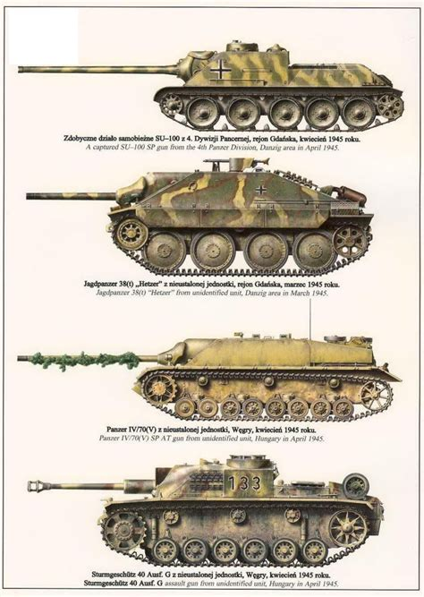 ww2 military vehicles 88 best ww2 panzer images on pinterest military vehicles