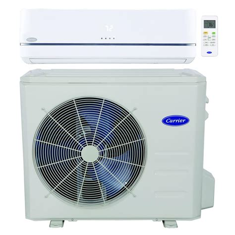 ge room air conditioner 8000 btu ge 8 000 btu energy star 115 volt electronic through the