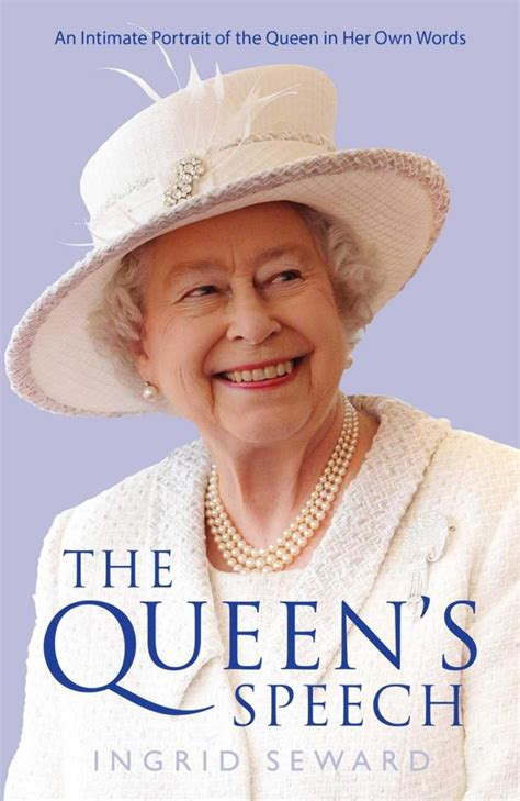 biography book of queen elizabeth i someone greased brakes on diana s car queen said book