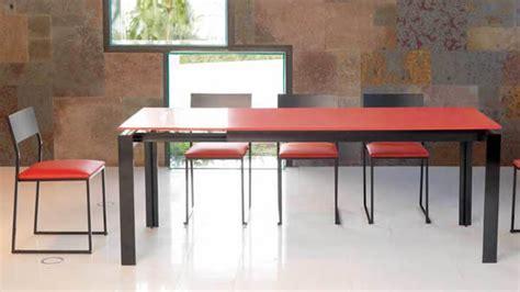 fabricantes de mesas y sillas mesas y sillas de cocina cocinas luan