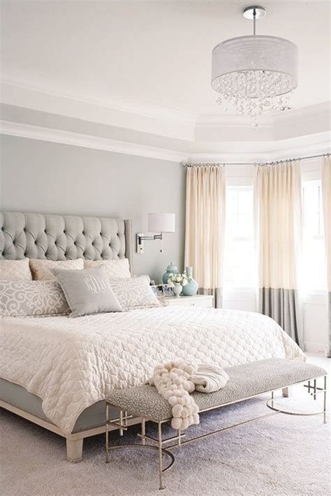 soft grey bedroom ideas 25 best soft grey bedroom ideas on pinterest grey