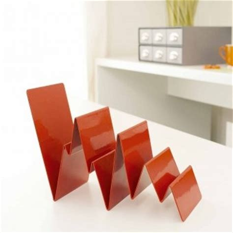Cool Desk Organizer 1000 Images About Design Gt Product Gt Stationary On Compass Ranges And Design