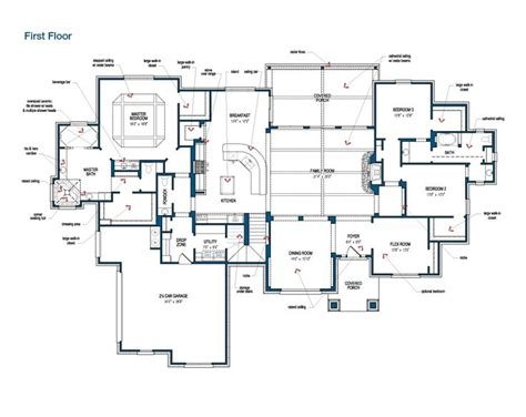 tilson home floor plans 14 best images about floor plan friday on pinterest