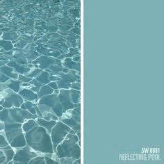 hinting blue paint color sw 6519 by sherwin williams. view